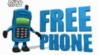 "getlinkyoutube.com-FreePhone Paltalk sujet : ""kra dial dar lda3ara"""
