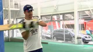 getlinkyoutube.com-Batting Masterclass - Kevin Pieterson