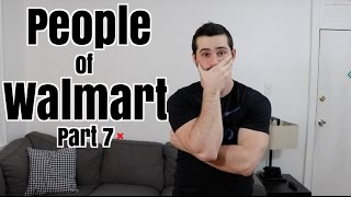 getlinkyoutube.com-People Of Walmart Pt 7