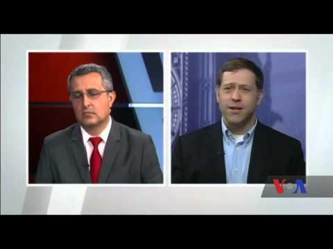 «Вредные» советы: британский юрист объясняет, как Украине затаскать РФ по судам.