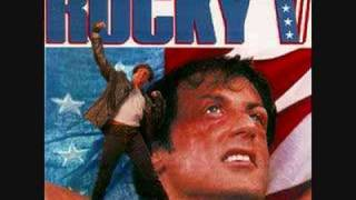getlinkyoutube.com-Snap - Keep It Up (Rocky V)