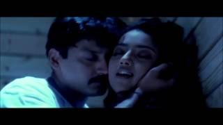 getlinkyoutube.com-MEENA HOT Scenes from movie SHOCK