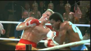 getlinkyoutube.com-rocky IV- Apollo creed VS ivan drago HD