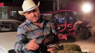 getlinkyoutube.com-Alfredo Ríos El Komander - El Gallero ( Video Oficial )