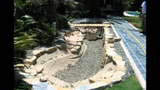 Download video lago artificial com filtro uv cubos for Filtros para lagos artificiales