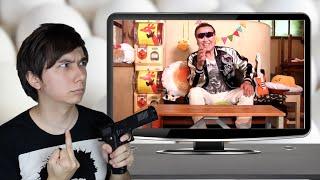 getlinkyoutube.com-板東英二YouTubeに現る!? Bando Eiji Started A YouTube Channel!?!?
