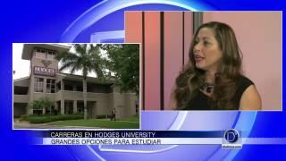 Majani Lullen habla sobre la educación como una inversión de vida