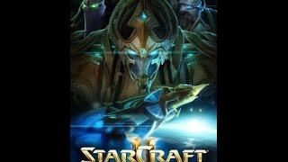 getlinkyoutube.com-[스타크래프트] 영웅대결 히페리온vs모한다르 [StarCraft] Hyperion vs Mohandar