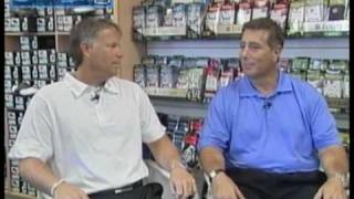 The Edge Sports Show August 3 2010