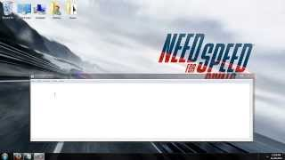 Need For Speed Rivals fix black screen&crashes|IMPERIAL|