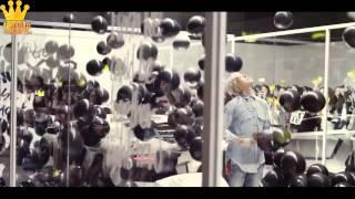 getlinkyoutube.com-[Vietsub+Kara] WHO YOU? - G-DRAGON M/V