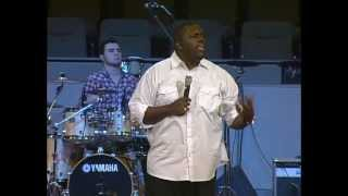 getlinkyoutube.com-William McDowell Night of Worship LIVE in Knoxville