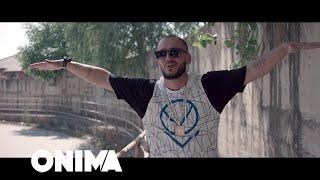 Gold AG - Omelsina (Official Video)