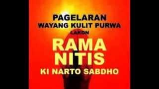 getlinkyoutube.com-KI NARTO SABDHO  -  'RAMA NITIS'