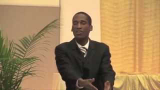 getlinkyoutube.com-SDA changing Fundamental Beliefs, Dwight Nelson said Allah is God - Son of God removed from Bible
