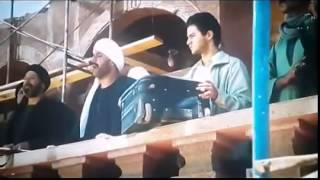 getlinkyoutube.com-مشاهده فيلم الجزيره 2  تحت اداره ^خالد عبد القادر^ 01206112839