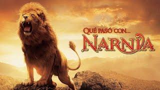 getlinkyoutube.com-Hablemos de ¿Habrá Narnia 4? ¿Qué pasó con la franquicia?