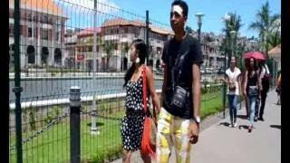 Dian-tana Part 4 - Film Gasy en Entier