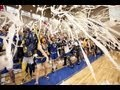 JBU Toilet Paper Tradition