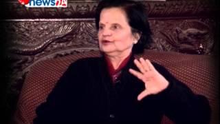 getlinkyoutube.com-Mother of former Miss Nepal Malvika Subba