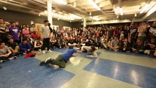getlinkyoutube.com-Show Me Stylez 5 Finals: Crooks Crew vs Saewl and Gravity