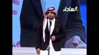 "getlinkyoutube.com-#شاعر_المعنى4   حلقة 3   شيلة "" يا دار وين أحبابنا "" المنشد / سلطان البقمي"