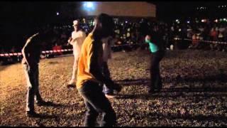 getlinkyoutube.com-Balobedu Get Together 2012