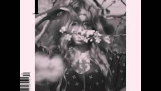 getlinkyoutube.com-태연 (Taeyeon) - I (Feat. 버벌진트) Audio
