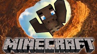 DØDSHULLET! #2 - Dansk Minecraft: Forever Stranded