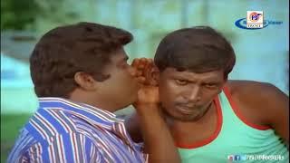 getlinkyoutube.com-Goundamani Senthil Vadivelu Super Hit Best Comedy Scenes Hit Collections