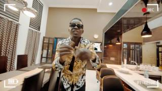 getlinkyoutube.com-JUPITAR FT PATORANKING (Enemies remix) Dir by.( Clarence peters)