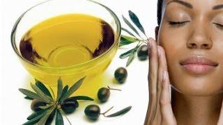 getlinkyoutube.com-Manfaat Minyak Zaitun Untuk Wajah