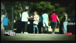 getlinkyoutube.com-Children for Sale: The Fight to End Human Trafficking (2015)