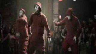 getlinkyoutube.com-Danza Hip Hop