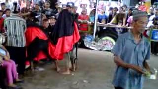 getlinkyoutube.com-☠☠☠☠☠ Atraksi Jathilan Kudho Praneso 4