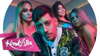 getlinkyoutube.com-MC Menor da VG - Te Conheço de Antes (KondZilla)