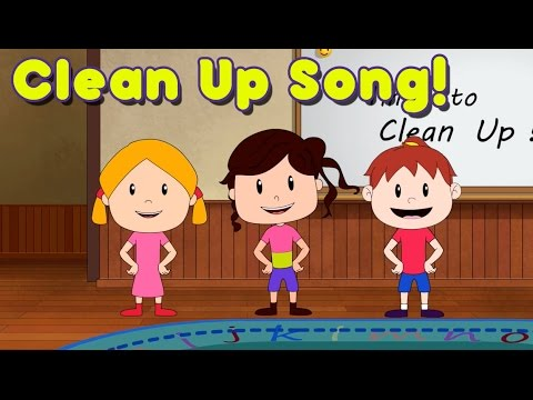 0 Chores for Toddlers and Preschoolers