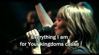 Hosanna-Hillsong-United-Miami-Live-2012-LyricsSubtitles-Best-Worship-Song-to-Jesus width=