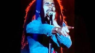 getlinkyoutube.com-Bob Marley - Guiltiness - Running Away (Demos)