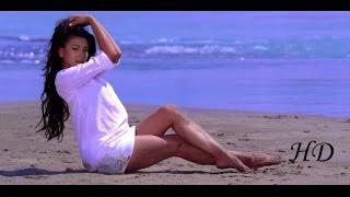 getlinkyoutube.com-Chaina Timi Bahek | Rajesh Payal Rai's Darshan Namaste 2 | Darshan Namaste Entertainment