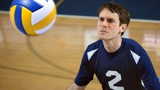 getlinkyoutube.com-Best Volleyball Blocks Ever with Scott Sterling