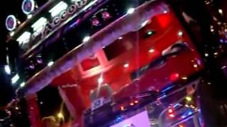 getlinkyoutube.com-Scania Dark Diamond Dei F.lli Acconcia