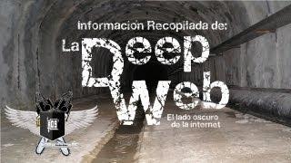 getlinkyoutube.com-Informacion Recopilada de la Deep Web (Loquendo)