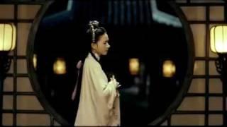 getlinkyoutube.com-电影《柳如是》预告片  主演:秦汉 万茜 冯绍峰