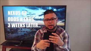 getlinkyoutube.com-Nexus 6P - Odds & Ends - 3 Weeks Later
