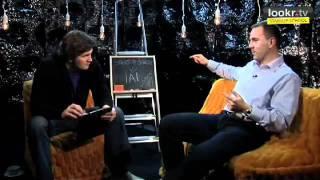 Startup School TV: Paweł Fornalski, szef IAI S.A., cz. 2