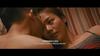 getlinkyoutube.com-左耳电影版 The Left Ear (2015) Official Hong Kong Trailer HD 1080 HK Neo Reviews  陈都灵 欧豪