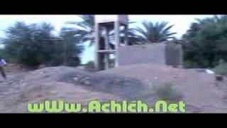 getlinkyoutube.com-achich Asif N tTizgifout
