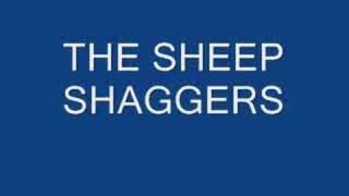 getlinkyoutube.com-sheep shaggers