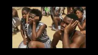 getlinkyoutube.com-Ogunde - Yoruba E Ronu - 2013 Latest Nigerian Movie Musical by Tunde Kelani Mainframe